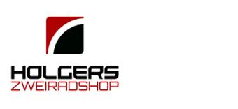 Holgers Zweirad Shop